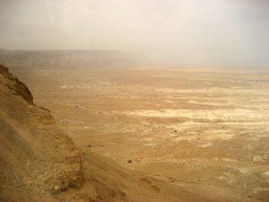 desert-3