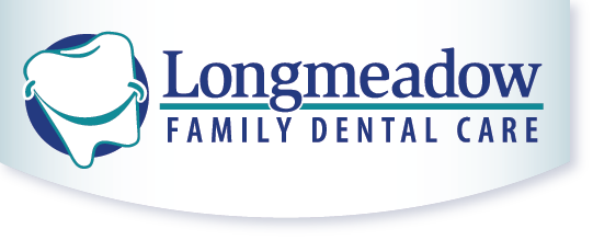 Longmeadow Family Dental Care